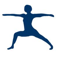 yoga-warriorII-pose