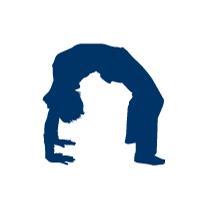 yoga-wheel-pose